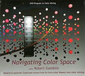 Gamblin Navigating Color Space DVD