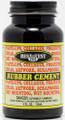Best-Test Rubber Cement 4oz
