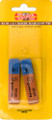 Koh-i-noor Eraser BR60 1 pack of 2 pieces