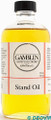 Gamblin Stand Oil 237ml