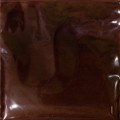 Sepp Leaf Mica Powder  Nu-Antique Copper 20g
