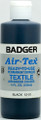 Badger® Air-Tex® Black 4oz