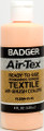 Badger® Air-Tex® Flesh 4oz