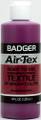 Badger® Air-Tex® Magenta 4oz