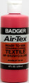 Badger® Air-Tex® Scarlet 4oz