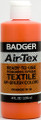 Badger® Air-Tex® Orange 4oz
