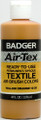 Badger® Air-Tex® Yellow Orange 4oz