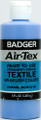 Badger® Air-Tex® Powder Blue 4oz