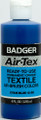 Badger® Air-Tex® Cyan Blue 4oz