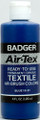 Badger® Air-Tex® Blue 4oz