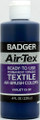 Badger® Air-Tex® Violet 4oz