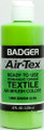 Badger® Air-Tex® Lime Green 4oz