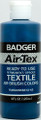 Badger® Air-Tex® Turquoise 4oz