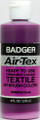 Badger® Air-Tex® Purple 4oz