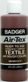Badger® Air-Tex® Brown 4oz
