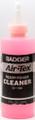 Badger® Air-Tex® Cleaner 4oz