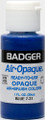 Badger® Air-Opaque Blue 1oz
