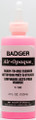 Badger® Air-Opaque Cleaner 4oz