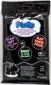 Pluffy™ Black 4oz
