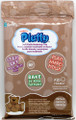 Pluffy™ Brown 4oz