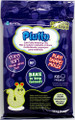Pluffy™ Glow in the Dark 4oz