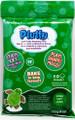 Pluffy™ Green 4oz