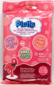 Pluffy™ Hot Pink 4oz