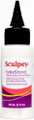 Sculpey® Bake & Bond 2oz