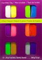 Sculpey® III Multipack, Brights 12pc x 1oz