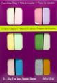 Sculpey III Multi Pack, Pearls & Pastels 12pc x 1oz