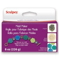 Sculpey® Mold Maker™