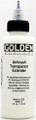 Golden Airbrush Transparent Extender 118ml