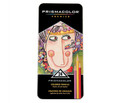Prismacolor Premier Pencils Set of 24 colors