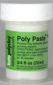 Kato Poly Paste™ 3/4oz