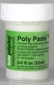 Kato Poly Paste™ 3/4oz