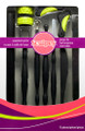 Sculpey® Essential Tool Kit