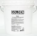Golden Gesso 3.78l