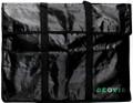 Deovir Art Bag 20x30 inches