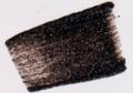 Golden HB Micaceous Iron Oxide 119ml