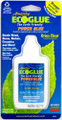 Amazing EcoGlue 2.25oz