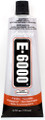 Amazing E-6000 Craft Adhesive 3.7oz