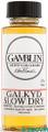 Gamblin Galkyd Slow Dry