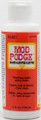 Classic Mod Podge ® Gloss