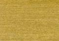 Gamblin Pale Gold 37ml