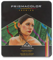 Prismacolor Premier Pencils Set of 120 colors