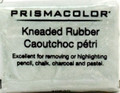 Prismacolor Design Kneaded Eraser Small