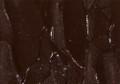 Maries Acrylic Raw Umber 75ml