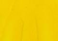 Maries Acrylic Yellow Pale 75ml