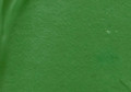 Maries Acrylic Chromium Oxide Green 75ml