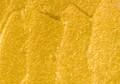 Maries Acrylic Gold 75ml
